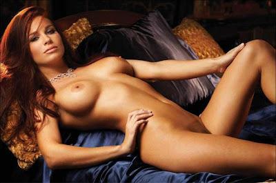 Fogosas Webcam Aj Aleander Fotos Desnuda