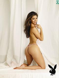 08 Playboy   Michele Costa   BBB 9 (COMPLETÍSSIMA)