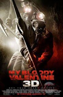 3 Dia dos Namorados Macabro 3D   2009