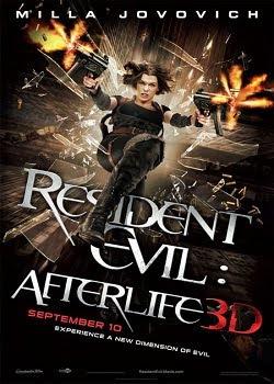 Download Filmes 1 Resident Evil 4: Recomeço RMVB Legendado