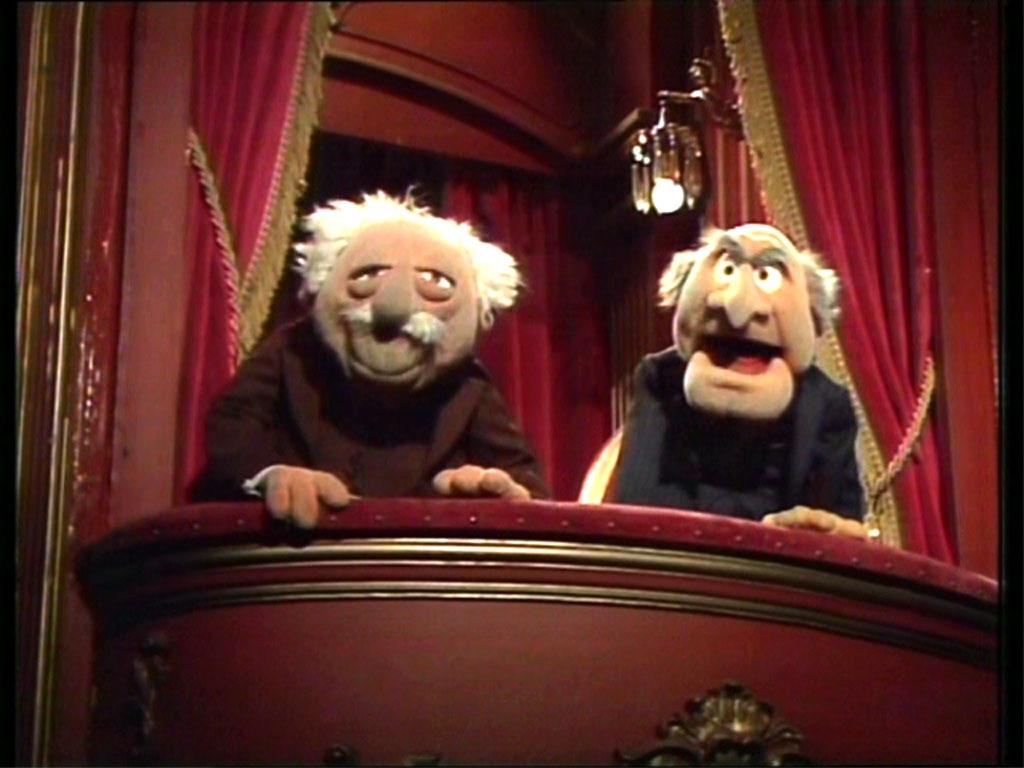 [Image: muppet-show.jpg]