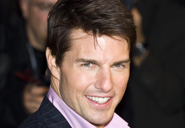 download tom cruise wallpapers. wallpapers of tom cruise.