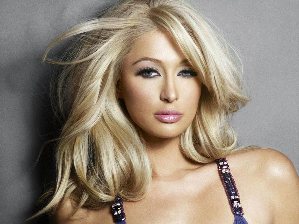 Paris Hilton Hairstyles, Long Hairstyle 2011, Hairstyle 2011, New Long Hairstyle 2011, Celebrity Long Hairstyles 2022
