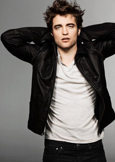 Robert Pattinson Posters Robert Pattinson