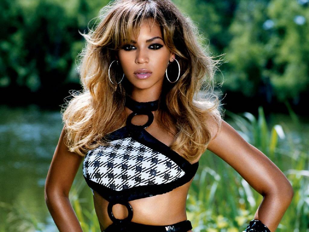 http://1.bp.blogspot.com/_-HmXrT_HN_Q/TUasn5QhDOI/AAAAAAAABPg/yrn5UuV4yUM/s1600/Beyonce%2BBeautiful%2BImages.jpg