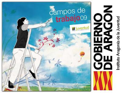 Albarracin Y Su Comarca Participacion Ciudadana On Line