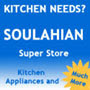 Soulahian Super Store