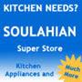 Soulahian Super Store