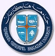 Haigazian University