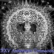 Especial XXV Aniversario de la Imposición de la Corona del Amor Hermoso