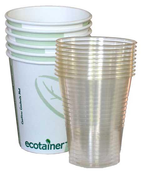 Disposable Wine Glasses Coles