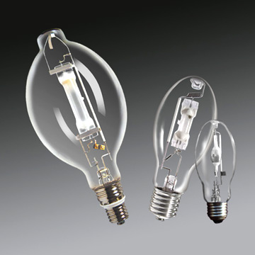 House Construction In India Lamps Metal Halides
