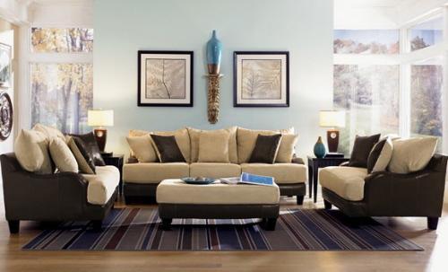 Living+room+sofa Part 81