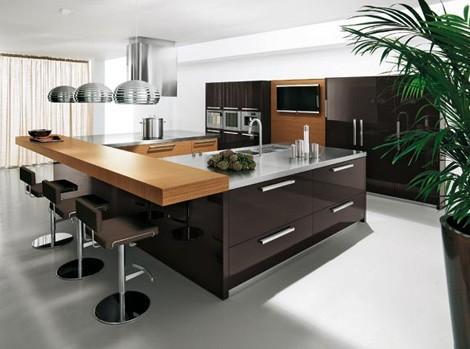 kitchen color as per vastu shastra. vastu colors for home choose