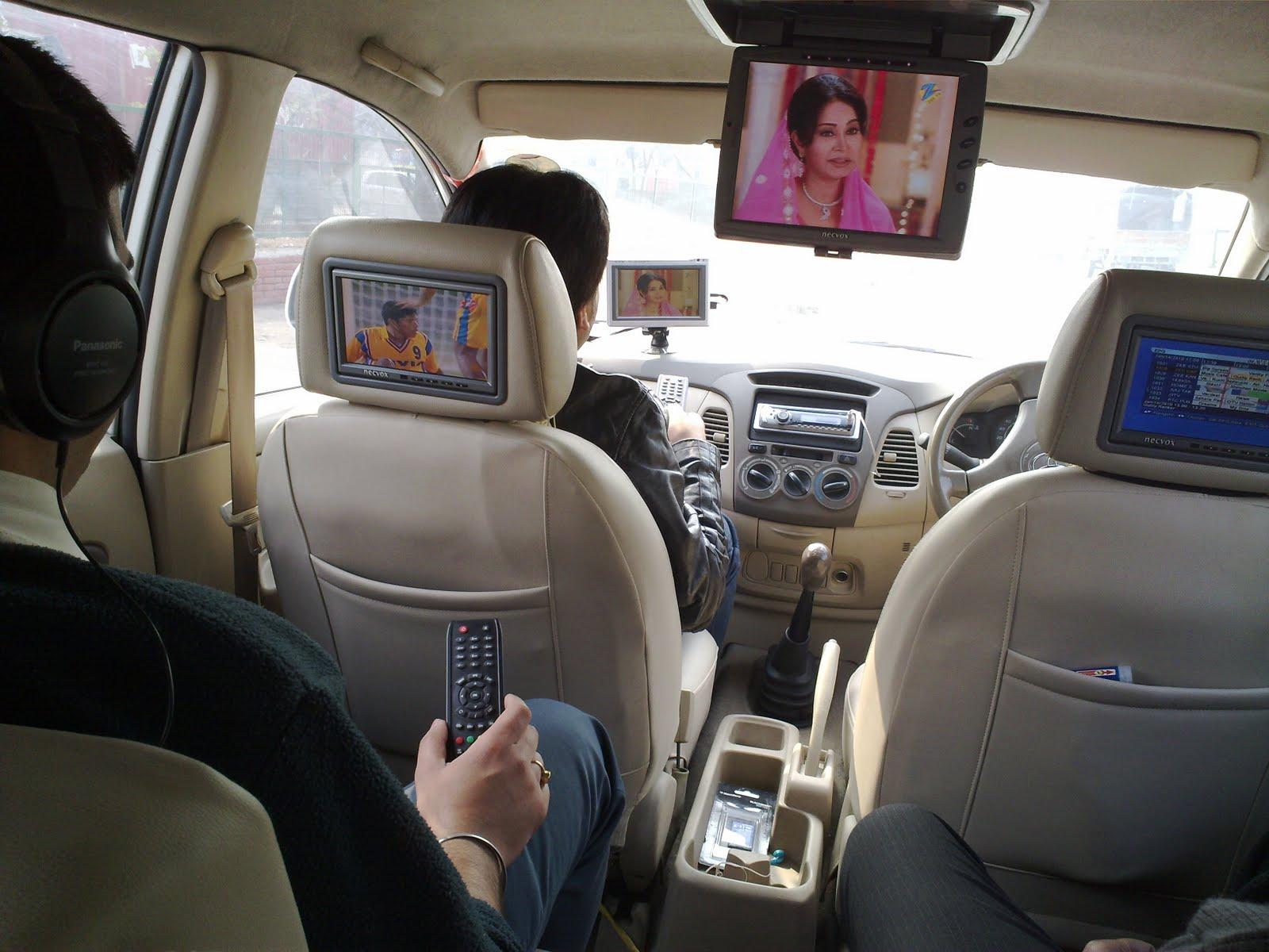 Mobile Car Seat Installation Perth