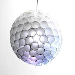plastic-cup-lamp