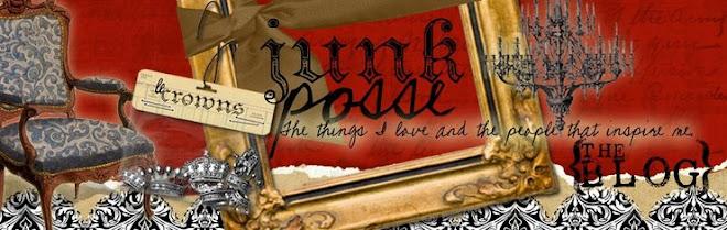Junk Posse