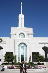 American Fork Temple