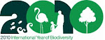 2010 International Year of Biodiversity