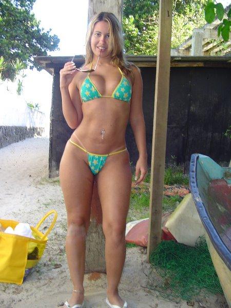 Postado Por Gatas Bruno M S Nenhum Ent Rio Links Para