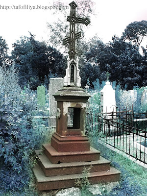 старые надгробия, памятники, старые кладбища, кресты, готика,тафофилия