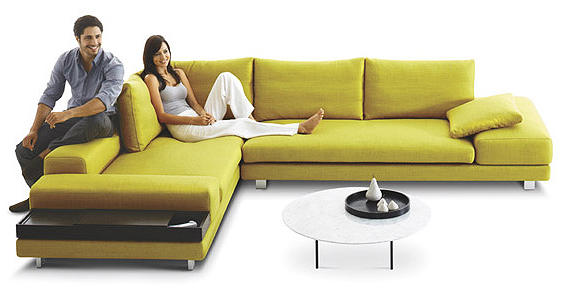 Sofa King Furniture – TheSofa