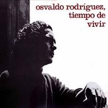 Osvaldo RODRÍGUEZ