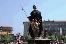 Descubre Galicia.