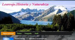 Historia y Naturaleza