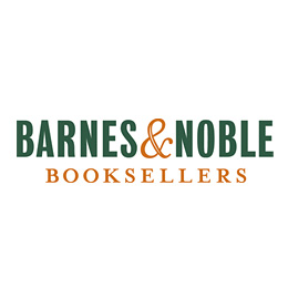 barnes and noble logo - photo #24