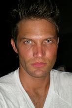 Chad G. C. Corotani