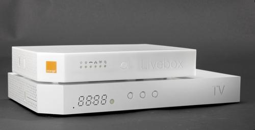 Livebox Play : Sensibilité plus importante à la HF LiveboxDecodeur2