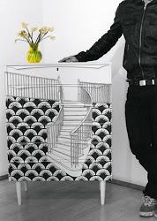 Aaron McKenzie Design