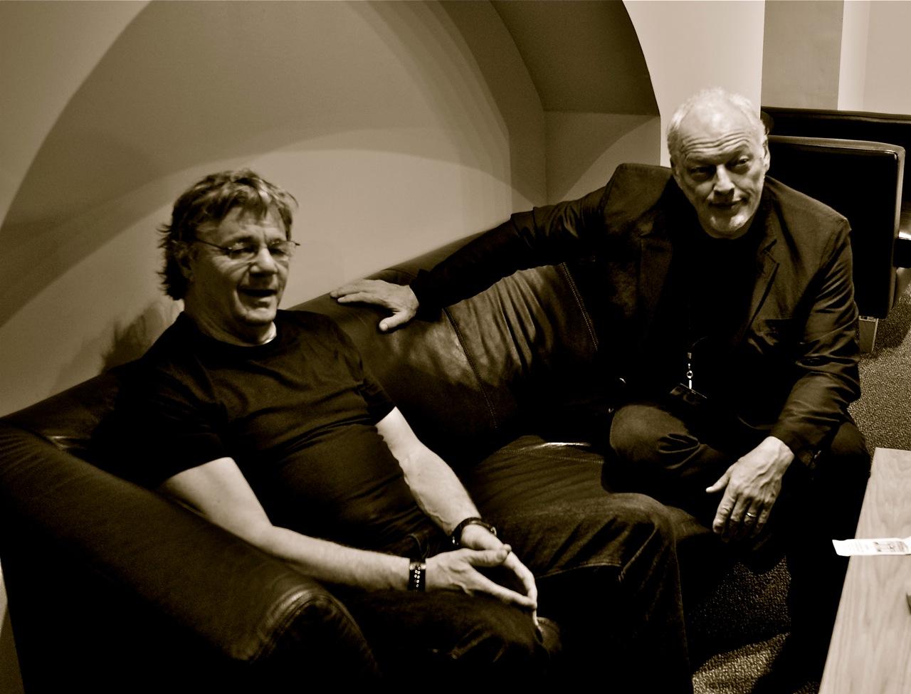 Steve Miller Band Greatest