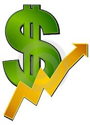 Make Money with Shumake REITs