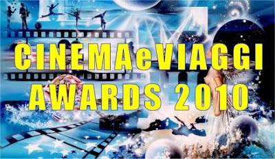i migliori film del 2010