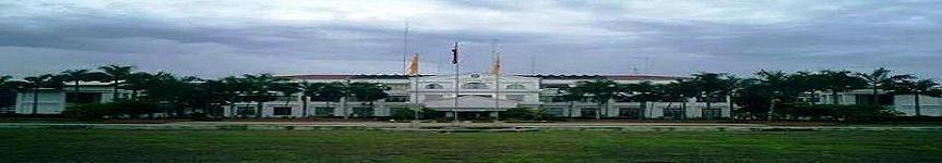 Agusan del Sur