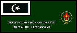 Bendera Rasmi ...