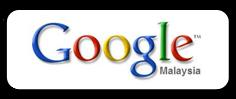 Google Malaysia