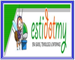 EstiDotMy