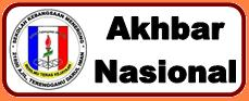 Akhbar Nasional...