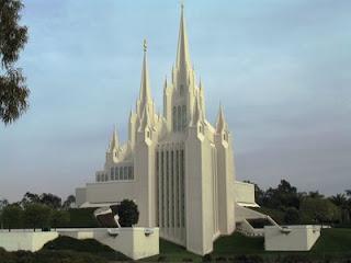 ¿Cual es la Doctrina de los Mormones? ¿En que creen?