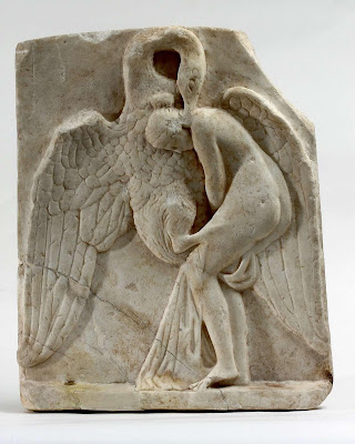 prostitutas grandes pechos prostitutas en la antigua grecia