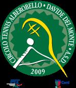 Circolo Tennis Alberobello
