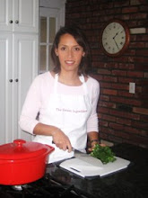 The Secret Ingredient Cooking School, LLC  Fairfield, CT