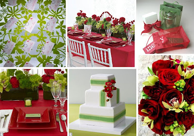 Wedding Color Schemes on Rebecca Calagna Events  Winter Wedding Inspiration Boards
