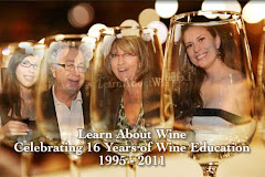 Check out LearnAboutWine&#39;s amazing events!