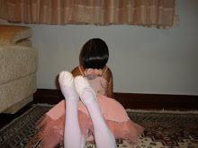 Minha Bailarina