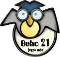 Buho 21