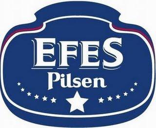 efes-pilsen-kerem-gonlum-doping